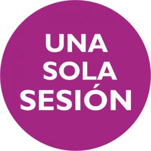sola-sesion