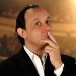 Luis-Alberto-Carballo