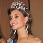 Miss-Uruguay-Universe-2010-Stephany-Ortega-Miss-Uruguay-Universe-2010-Stephany-OrtegaMiss-Uruguay-Universe-2010-Stephany-Ortega-10
