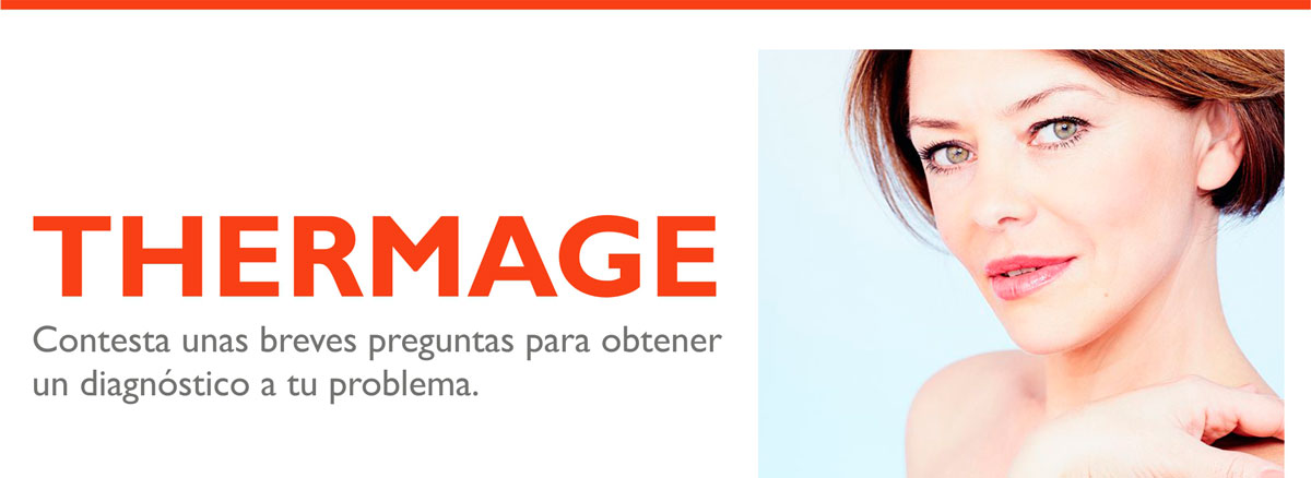 bloque-thermage